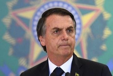 Brasil | 100 días de gobierno de Jair Bolsonaro