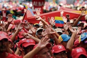 Venezuela | ¿Qué implica el bloqueo económico de EEUU?
