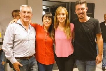 Mendoza | «Hay hambre y mucha desidia en la provincia»