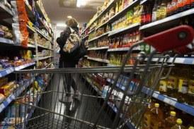 CESO | «La inflación fue de 1,1% en solo una semana»