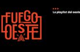 Fuego Oeste | Colectivo de bandas por la música independiente