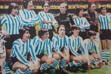 Conmemoración | 21 de agosto, Día de la futbolista argentina