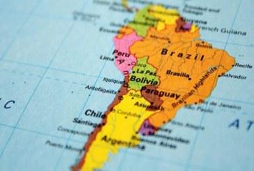 Elecciones 2019 | Complementación e integración de los pueblos, la vía para un nuevo amanecer regional