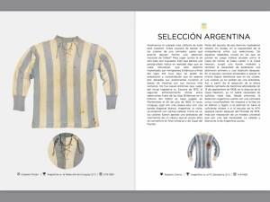 CamisetasLegendariasCapituloSeleccionArgentinapag1