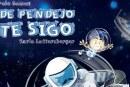De Pendejo Te Sigo  |  La historia de Racing para pibes (y grandes)