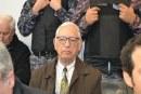 La Pampa | Histórica condena a genocidas pampeanos