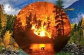 Los incendios en Brasil y las empresas transnacionales