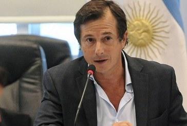 Lipovetzky | «La situación económica fue decisiva en las PASO»