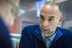 D'Attellis | «El fantasma del default está cada vez más cerca»