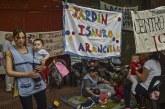 Isauro Arancibia | Alerta por anuncio de cierre del jardín