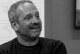 FARCO | «Vamos a proponer los ejes para la comunicación que viene»