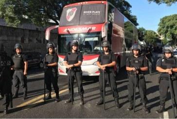 Copa Libertadores | Un octubre que puede ser más que fútbol