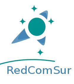 logo-redcomsur