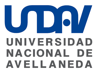 universidaavellaa1